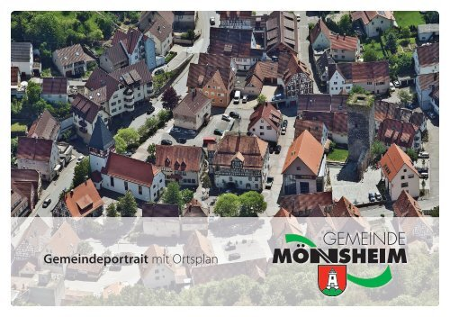 Mönsheim - 2015