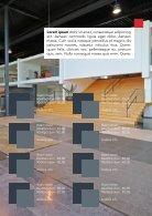 Flyer Verandaliving - Page 3