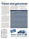 Wild Wings - Ausgabe 18 2018 - Page 4