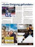 Wild Wings - Ausgabe 18 2018 - Page 6