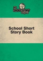 Sample Short Story Colour