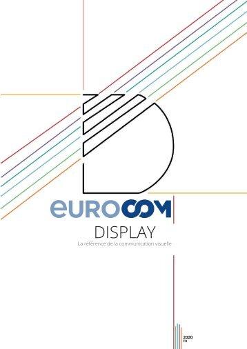 Catalogue-EUROCOM-Displays-2019-