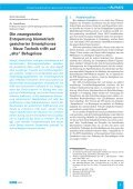 Polizei Studium Praxis 4/2018 - Page 4