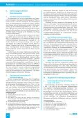 Polizei Studium Praxis 4/2018 - Page 5