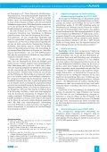 Polizei Studium Praxis 4/2018 - Page 6