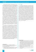 Polizei Studium Praxis 4/2018 - Page 7