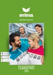 ERIMA-GK-2019_AT-de_WEB