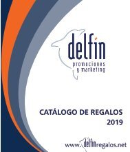 CATALOGO-2019-ES-ALTA-DELFIN