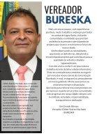 Informativo Vereador Bureska - Page 2
