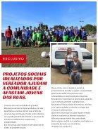 Informativo Vereador Bureska - Page 3