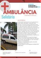 Informativo Vereador Bureska - Page 4