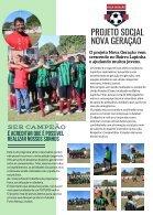 Informativo Vereador Bureska - Page 6