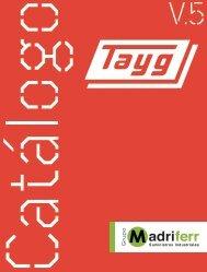 TAYG-Catalogo-general-2019