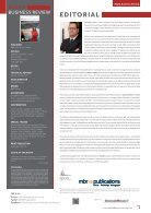 MBR_ISSUE 47_JAN_LR - Page 5