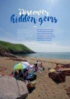 Visit Pembrokeshire 2019 - Page 4