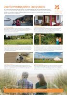 Visit Pembrokeshire 2019 - Page 5
