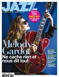 Jazz_magazine__30_janvier_2018
