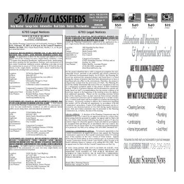 MSN0124_Classifieds