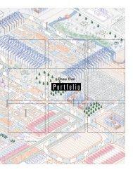 Chau Tran_Undergraduate and Master of Architecture Portfolio_Urban Design