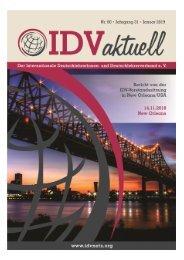 IDV aktuell_New Orleans