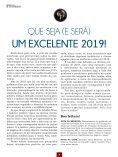 Revista Carta Premium - Oitava Edição - Page 3