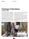 Revista Carta Premium - Oitava Edição - Page 4
