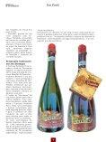 Revista Carta Premium - Oitava Edição - Page 7