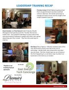 WBN Network News - January 2019 - Page 4