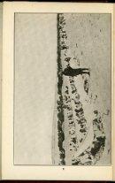 NNE January 1920 - Page 2