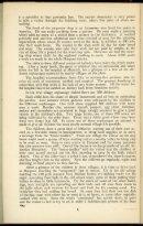 NNE January 1920 - Page 4