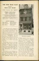 NNE January 1920 - Page 5