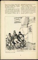 NNE January 1920 - Page 6