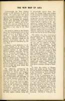 NNE January 1920 - Page 7