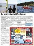 NYinflyttad - Nynäshamns kommun - Page 3