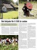 NYinflyttad - Nynäshamns kommun - Page 4