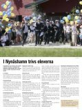 NYinflyttad - Nynäshamns kommun - Page 6