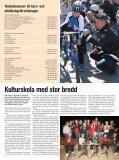 NYinflyttad - Nynäshamns kommun - Page 7