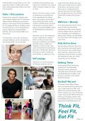 FITVINE MAG - ISSUE 1 - JANUARY/FEBRUARY 2019 - Page 5