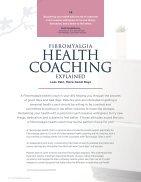 Fibromyalgia Coach Magazine_2018_Perooz - Page 4