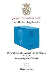 Form1142_Bach_Orgelwerke_2019_WEB