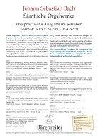Form1142_Bach_Orgelwerke_2019_WEB - Page 2