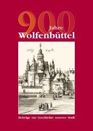 900_Jahre_Wolfenbüttel