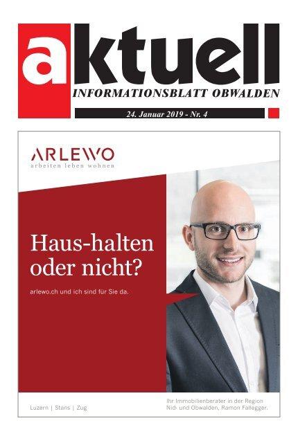 04-2019 Aktuell Obwalden
