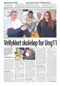 Byavisa Drammen nr 451 - Page 6