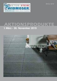 Aktionsblatt 2019 fertig