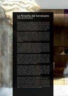Bossini - Cristina - Catálogo - 2018 - General - Page 5