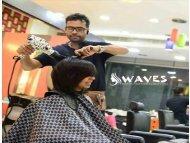 Hair weaving in Noida, Dial +91-9999129932-converted