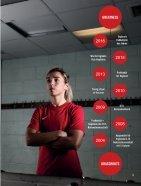 Nike Katalog 2019 - Seite 3