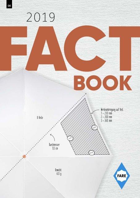Factbook_2019