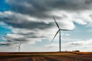 More Information About Clean Energy Bonds